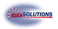 Idea Solutions – Network and Desktop Management